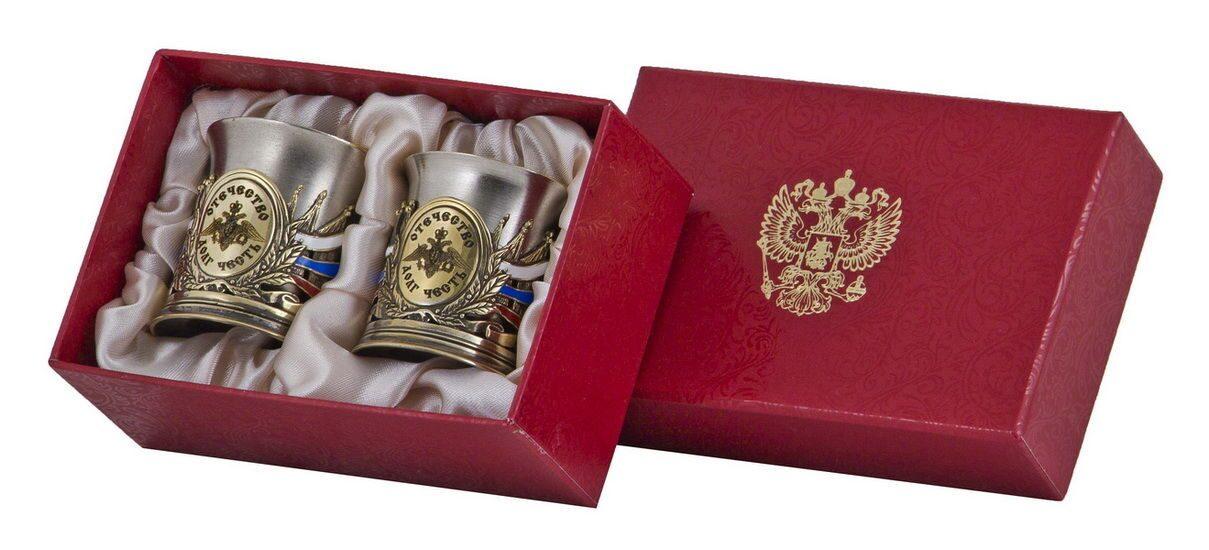 Подарки за 30 рублей 53